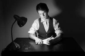 style writer